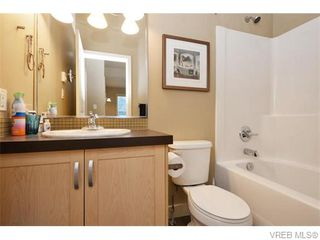Photo 14: 2697 Azalea Lane in VICTORIA: La Langford Proper Row/Townhouse for sale (Langford)  : MLS®# 743077