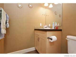 Photo 16: 2697 Azalea Lane in VICTORIA: La Langford Proper Townhouse for sale (Langford)  : MLS®# 370437