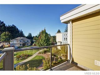 Photo 18: 2697 Azalea Lane in VICTORIA: La Langford Proper Townhouse for sale (Langford)  : MLS®# 370437