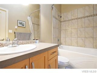 Photo 12: 2697 Azalea Lane in VICTORIA: La Langford Proper Townhouse for sale (Langford)  : MLS®# 370437