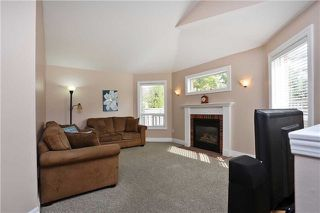 Photo 20: 3073 Country Lane in Whitby: Williamsburg House (2-Storey) for sale : MLS®# E3616748