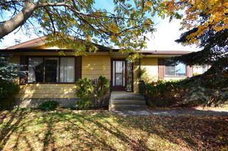 Main Photo: 5402 3 Avenue E: Boyle House for sale : MLS®# E4039158