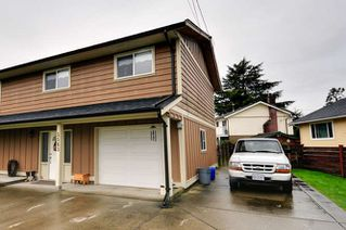 Photo 19: 5563 CHESTNUT Crescent in Delta: Delta Manor House for sale (Ladner)  : MLS®# R2118233