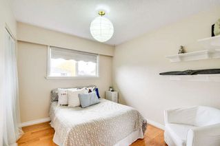 Photo 13: 5563 CHESTNUT Crescent in Delta: Delta Manor House for sale (Ladner)  : MLS®# R2118233