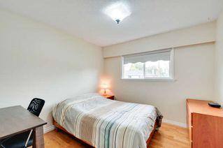 Photo 14: 5563 CHESTNUT Crescent in Delta: Delta Manor House for sale (Ladner)  : MLS®# R2118233