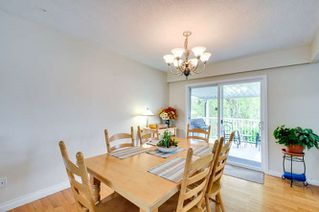 Photo 8: 5563 CHESTNUT Crescent in Delta: Delta Manor House for sale (Ladner)  : MLS®# R2118233