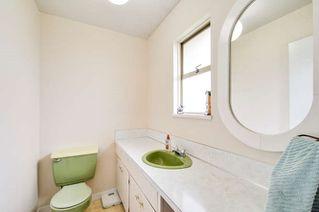 Photo 12: 5563 CHESTNUT Crescent in Delta: Delta Manor House for sale (Ladner)  : MLS®# R2118233