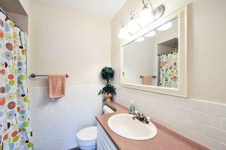 Photo 15: 5563 CHESTNUT Crescent in Delta: Delta Manor House for sale (Ladner)  : MLS®# R2118233