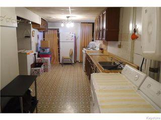 Photo 15: 63 Lakeshore Road in Winnipeg: Waverley Heights Residential for sale (1L)  : MLS®# 1629033