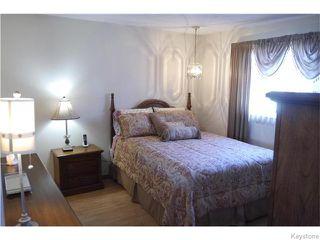 Photo 7: 63 Lakeshore Road in Winnipeg: Waverley Heights Residential for sale (1L)  : MLS®# 1629033
