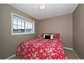 Photo 20: 131 Valley Stream Circle NW in Calgary: Valley Ridge House for sale : MLS®# C4092729