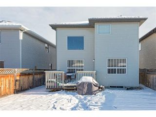 Photo 26: 131 Valley Stream Circle NW in Calgary: Valley Ridge House for sale : MLS®# C4092729