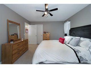 Photo 16: 131 Valley Stream Circle NW in Calgary: Valley Ridge House for sale : MLS®# C4092729