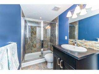 Photo 25: 131 Valley Stream Circle NW in Calgary: Valley Ridge House for sale : MLS®# C4092729