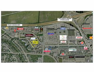 Photo 10: 45428 LUCKAKUCK Way in Chilliwack: Sardis West Vedder Rd Retail for sale (Sardis)  : MLS®# C8010304