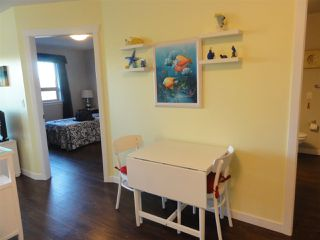 """Photo 4: 431 22323 48 Avenue in Langley: Murrayville Condo for sale in """"AVALON GARDENS"""" : MLS®# R2134591"""