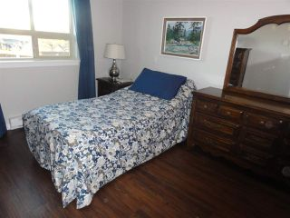 """Photo 11: 431 22323 48 Avenue in Langley: Murrayville Condo for sale in """"AVALON GARDENS"""" : MLS®# R2134591"""