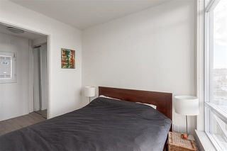 "Photo 8: 1208 1775 QUEBEC Street in Vancouver: Mount Pleasant VE Condo for sale in ""Opsal"" (Vancouver East)  : MLS®# R2150084"