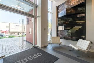 "Photo 15: 1208 1775 QUEBEC Street in Vancouver: Mount Pleasant VE Condo for sale in ""Opsal"" (Vancouver East)  : MLS®# R2150084"