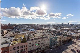 "Photo 12: 1208 1775 QUEBEC Street in Vancouver: Mount Pleasant VE Condo for sale in ""Opsal"" (Vancouver East)  : MLS®# R2150084"