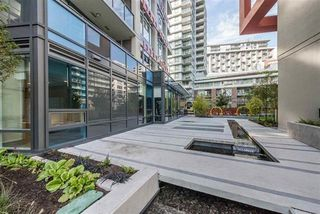 "Photo 11: 145 E 1ST Avenue in Vancouver: Mount Pleasant VE Townhouse for sale in ""BLOCK 100"" (Vancouver East)  : MLS®# R2152091"