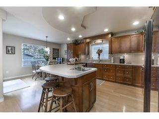 """Photo 7: 7269 146 Street in Surrey: East Newton House for sale in """"CHIMNEY HEIGHTS"""" : MLS®# R2153046"""