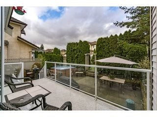 """Photo 19: 7269 146 Street in Surrey: East Newton House for sale in """"CHIMNEY HEIGHTS"""" : MLS®# R2153046"""