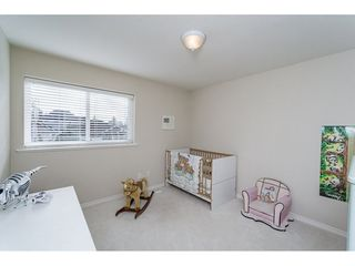 """Photo 14: 7269 146 Street in Surrey: East Newton House for sale in """"CHIMNEY HEIGHTS"""" : MLS®# R2153046"""
