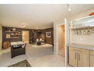 """Photo 17: 7269 146 Street in Surrey: East Newton House for sale in """"CHIMNEY HEIGHTS"""" : MLS®# R2153046"""