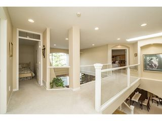 """Photo 9: 7269 146 Street in Surrey: East Newton House for sale in """"CHIMNEY HEIGHTS"""" : MLS®# R2153046"""