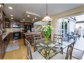 """Photo 8: 7269 146 Street in Surrey: East Newton House for sale in """"CHIMNEY HEIGHTS"""" : MLS®# R2153046"""