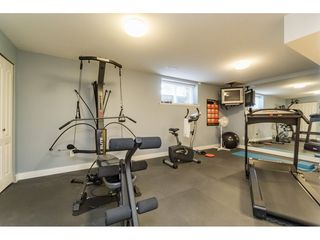 """Photo 18: 7269 146 Street in Surrey: East Newton House for sale in """"CHIMNEY HEIGHTS"""" : MLS®# R2153046"""