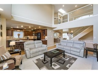 """Photo 6: 7269 146 Street in Surrey: East Newton House for sale in """"CHIMNEY HEIGHTS"""" : MLS®# R2153046"""