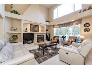 """Photo 5: 7269 146 Street in Surrey: East Newton House for sale in """"CHIMNEY HEIGHTS"""" : MLS®# R2153046"""