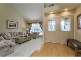 """Photo 2: 7269 146 Street in Surrey: East Newton House for sale in """"CHIMNEY HEIGHTS"""" : MLS®# R2153046"""