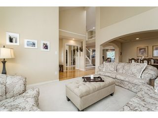 """Photo 3: 7269 146 Street in Surrey: East Newton House for sale in """"CHIMNEY HEIGHTS"""" : MLS®# R2153046"""
