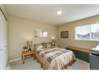 """Photo 13: 7269 146 Street in Surrey: East Newton House for sale in """"CHIMNEY HEIGHTS"""" : MLS®# R2153046"""