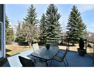 Photo 14: 610 EDGEBANK Place NW in Calgary: Edgemont House for sale : MLS®# C4110946