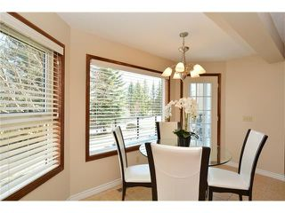 Photo 13: 610 EDGEBANK Place NW in Calgary: Edgemont House for sale : MLS®# C4110946