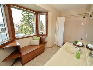 Photo 30: 610 EDGEBANK Place NW in Calgary: Edgemont House for sale : MLS®# C4110946