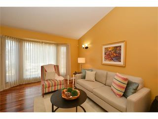 Photo 4: 610 EDGEBANK Place NW in Calgary: Edgemont House for sale : MLS®# C4110946