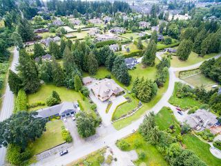 """Photo 5: 16354 30B Avenue in Surrey: Grandview Surrey House for sale in """"Grandview"""" (South Surrey White Rock)  : MLS®# R2172560"""