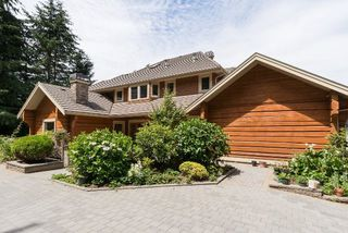 """Photo 20: 16354 30B Avenue in Surrey: Grandview Surrey House for sale in """"Grandview"""" (South Surrey White Rock)  : MLS®# R2172560"""
