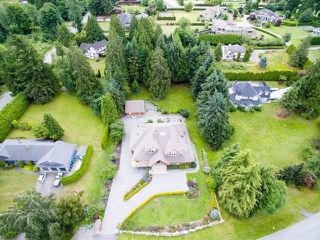 """Photo 3: 16354 30B Avenue in Surrey: Grandview Surrey House for sale in """"Grandview"""" (South Surrey White Rock)  : MLS®# R2172560"""