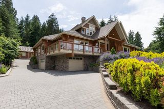"""Photo 4: 16354 30B Avenue in Surrey: Grandview Surrey House for sale in """"Grandview"""" (South Surrey White Rock)  : MLS®# R2172560"""