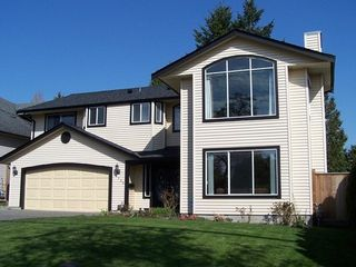Photo 1: 16125 14TH Ave in South Surrey White Rock: Home for sale : MLS®# F1307581