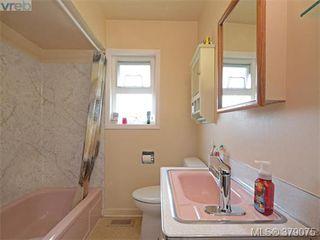 Photo 16: 1835 Taylor Street in VICTORIA: SE Camosun Revenue Duplex for sale (Saanich East)  : MLS®# 379075