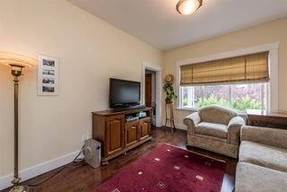 Photo 4: 1178 E 14TH Avenue in Vancouver: Mount Pleasant VE House for sale (Vancouver East)  : MLS®# R2176607