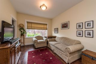 Photo 2: 1178 E 14TH Avenue in Vancouver: Mount Pleasant VE House for sale (Vancouver East)  : MLS®# R2176607