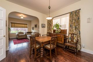 Photo 5: 1178 E 14TH Avenue in Vancouver: Mount Pleasant VE House for sale (Vancouver East)  : MLS®# R2176607